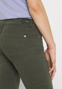 Pepe Jeans - SOHO - Jeans Skinny Fit - range - 3