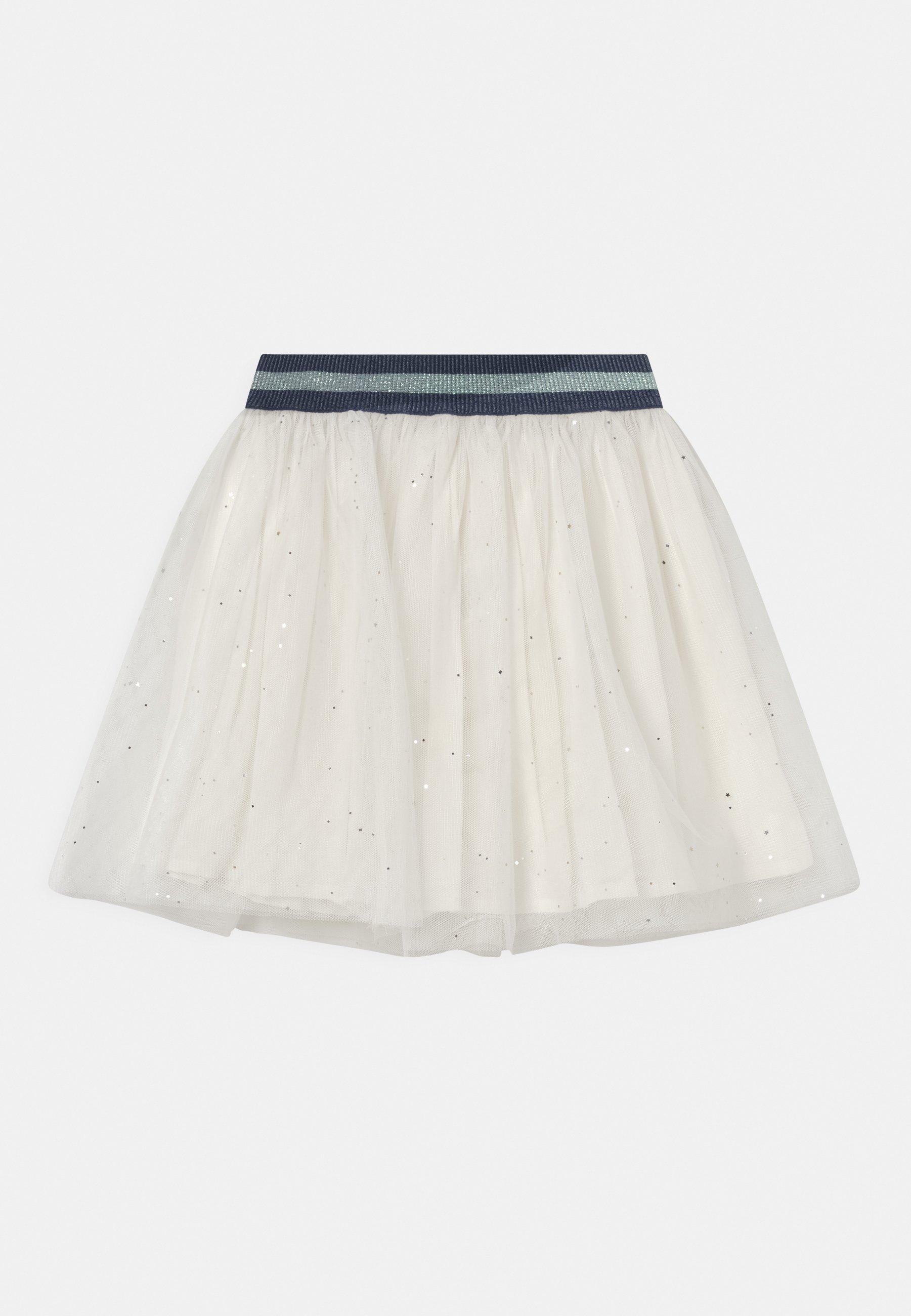 Kids A-line skirt