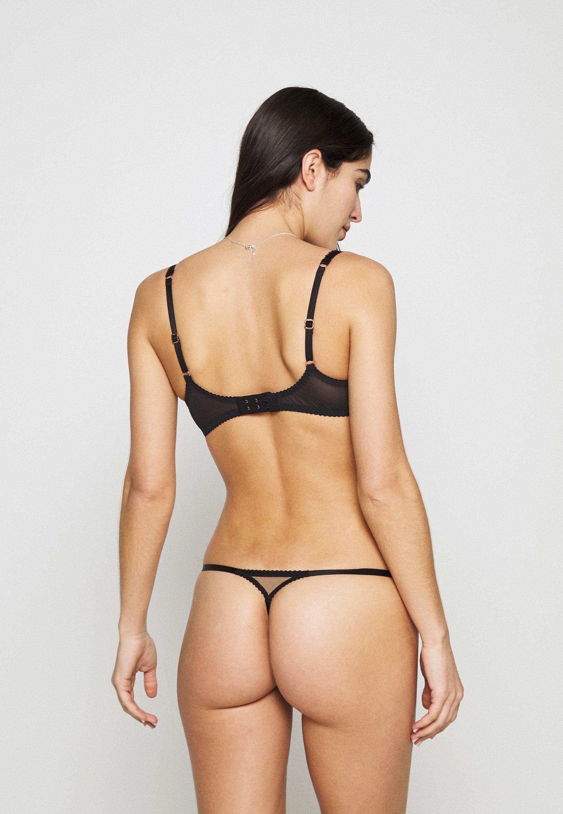 Women LORNA BRA - Underwired bra