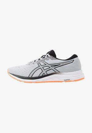 GEL-EXCITE 7 - Neutral running shoes - piedmont grey/black