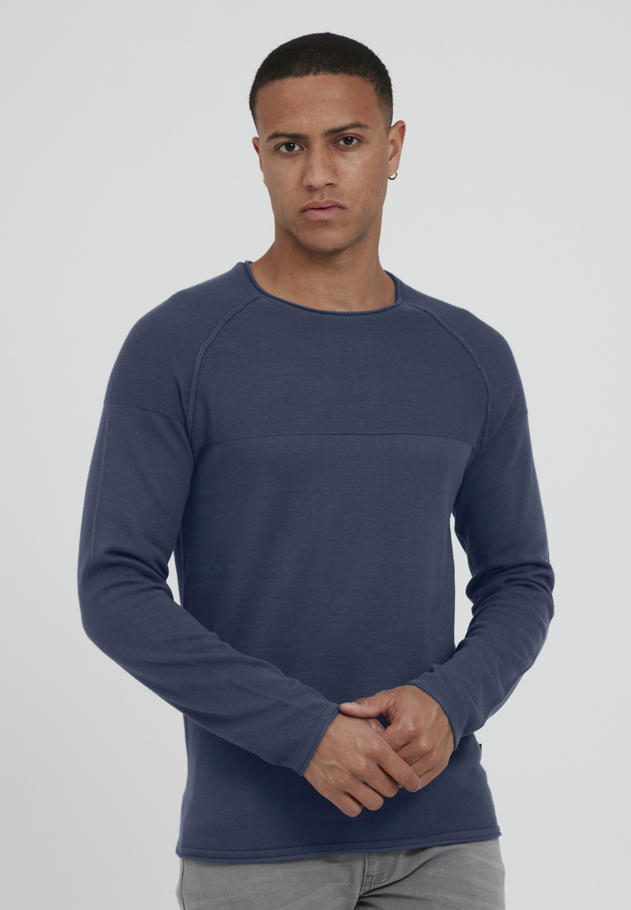 Homme ADRIANO - Pullover