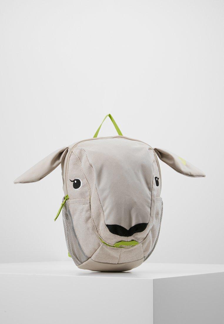Vaude - FLOCKE - Rucksack - calf
