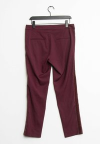 mint&berry - Trousers - purple - 1