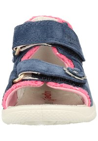 Superfit - Baby shoes - blue/pink - 5