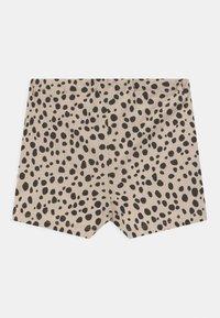 ARKET - UNISEX - Shorts - beige - 1