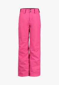 Protest - JACKIE - Snow pants - pink - 0