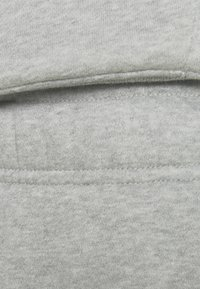Calvin Klein Golf - PLANET - Tracksuit bottoms - grey - 3