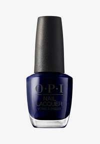OPI - SPRING SUMMER 19 TOKYO COLLECTION NAIL LACQUER 15ML - Nail polish - nlt91 chopstix and stones - 0