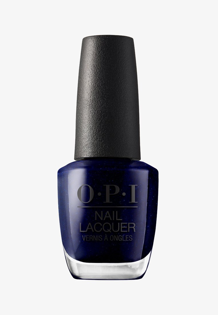 OPI - SPRING SUMMER 19 TOKYO COLLECTION NAIL LACQUER 15ML - Nail polish - nlt91 chopstix and stones