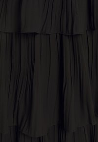 Bruuns Bazaar - PEARL MALICA SKIRT - A-line skirt - black - 2