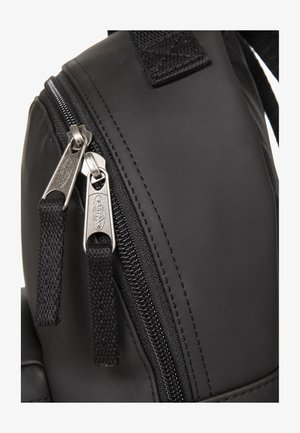 ORBIT W - Rucksack - matte black