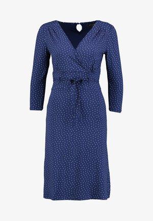 CECIL DRESS LITTLE - Day dress - nuit