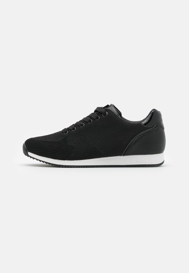 CATO - Sneakers - black