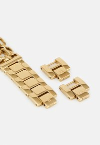 Guess - Hodinky - gold-coloured - 3