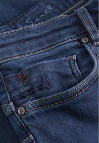 Five Fellas - ZOE - Jeans Skinny Fit - blau - 7