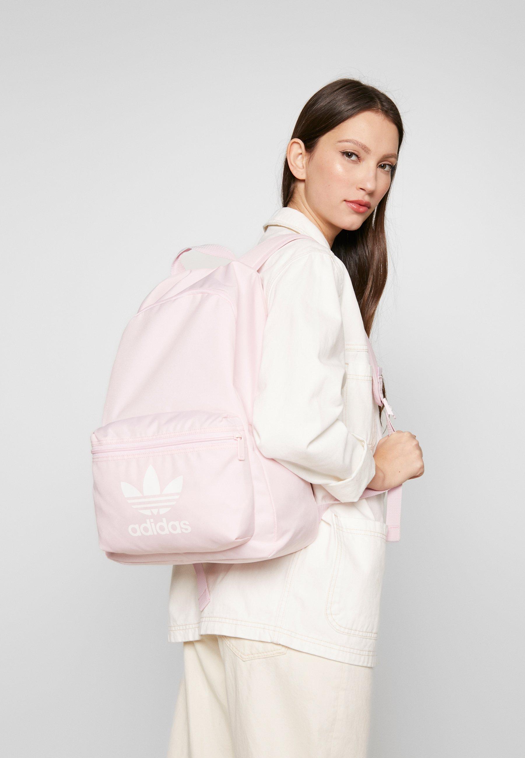 Adidas Originals Class - Rygsække Clpink