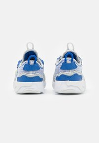 Nike Sportswear - RT LIVE UNISEX - Trainers - grey fog/game royal/platinum tint/iron grey - 2