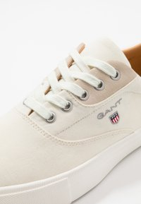 GANT - SUNDALE - Trainers - offwhite - 5