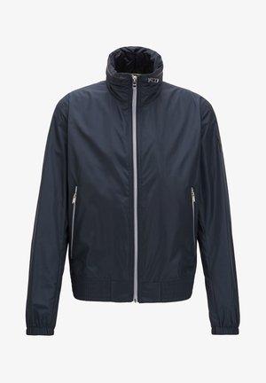 COSTA - Training jacket - dark blue