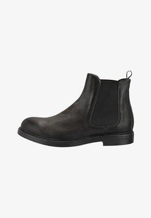ANTON 5 - Classic ankle boots - black