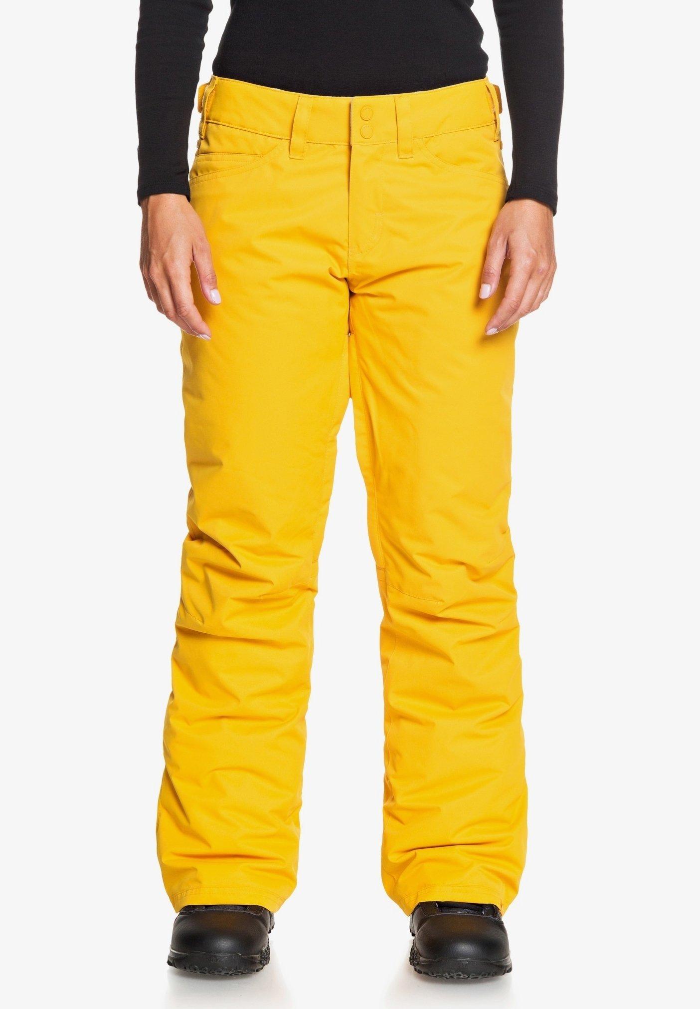 Femme BACKYARD - Pantalon de ski