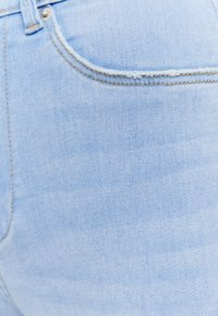 TALLY WEiJL - Jeans Skinny Fit - blue - 4