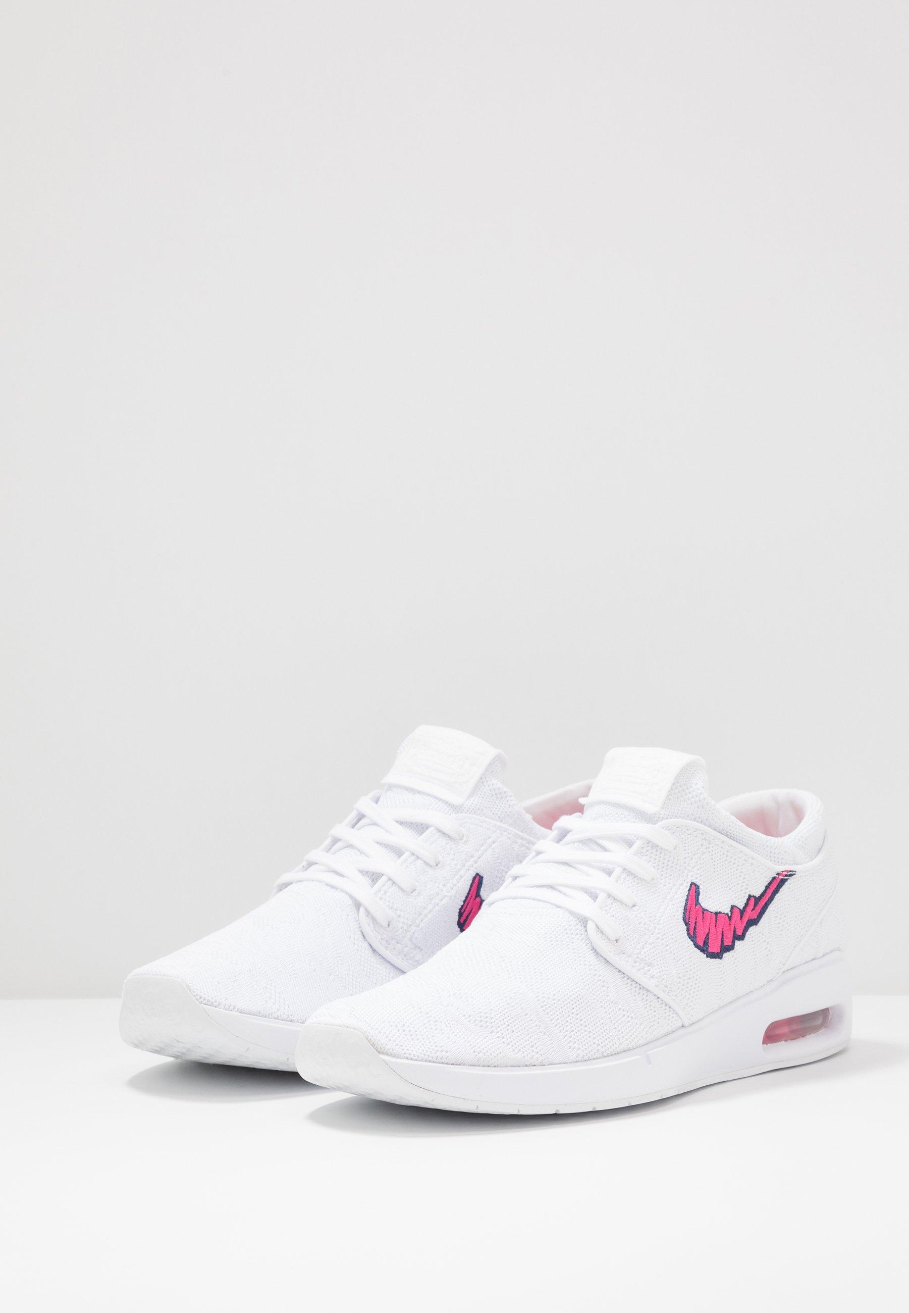 nike sb air max janoski 2 chaussures de fitness mixte adulte