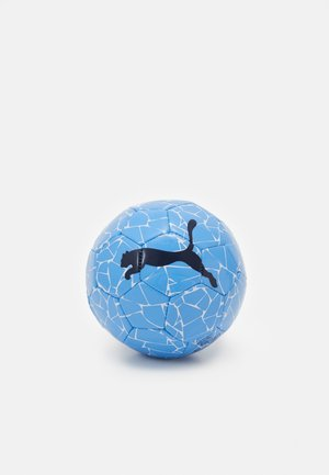 MCFC FAN BALL MINI UNISEX - Football - team light blue