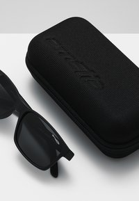 Arnette - Sunglasses - black rubber - 2