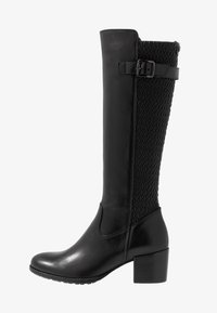 Tamaris - Boots - black - 1