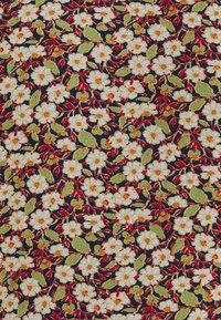 Esprit - FLUENT - Day dress - multi color - 2