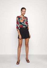 King Louie - IZZY - Blouse - storm - 1