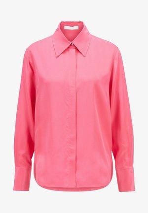 BENTE - Camicia - pink