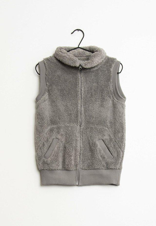 Bodywarmer - grey