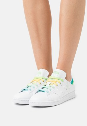 STAN SMITH - Sneakers laag - pantone
