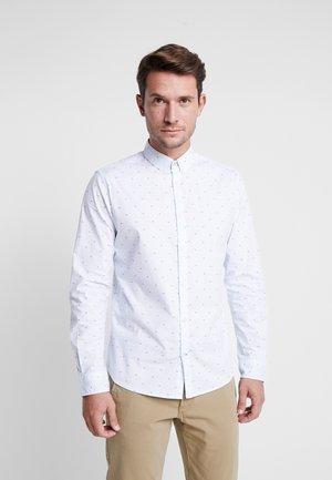 FLOYD - Skjorta - light blue