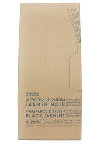Compagnie de Provence - FRAGRANCE DIFFUSER - Home fragrance - black jasmine - 1