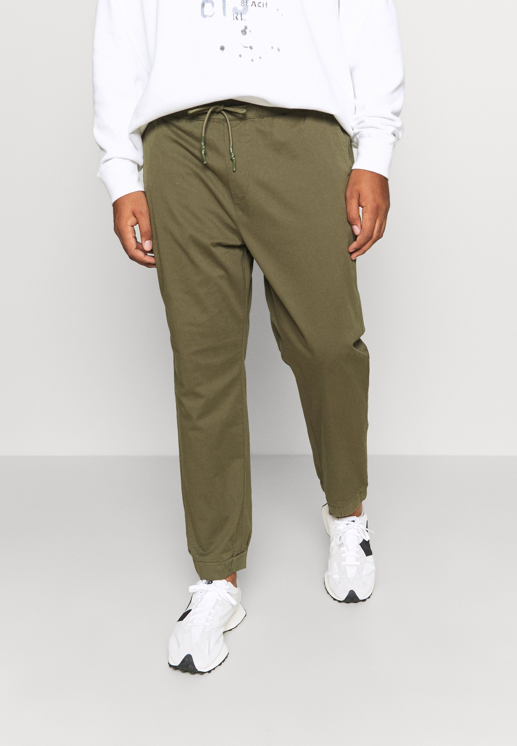 Uomo ONSLINUS LIFEWORK - Pantaloni
