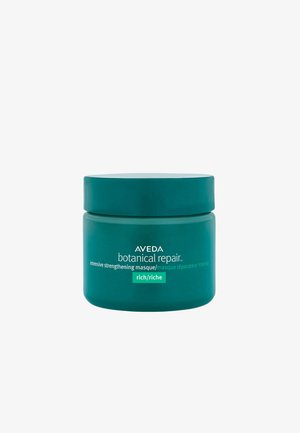 BOTANICAL REPAIR™ INTENSIVE STRENGTHENING MASQUE RICH - Hair mask - -