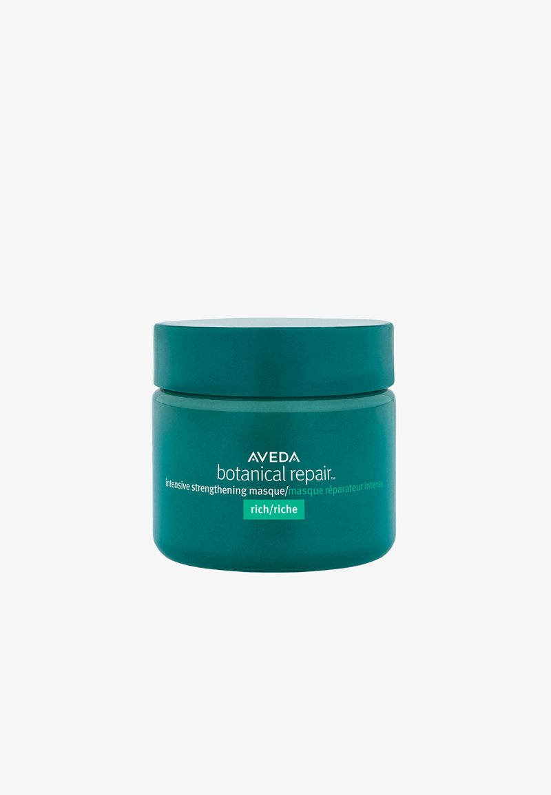 Aveda - BOTANICAL REPAIR™ INTENSIVE STRENGTHENING MASQUE RICH - Haarkur - -