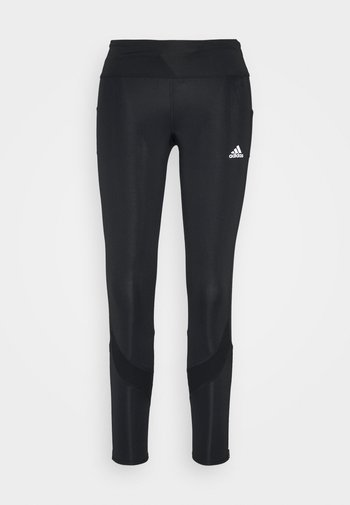 RESPONSE AEROREADY SPORTS RUNNING LEGGINGS