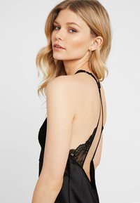 Anna Field - Negligé - black - 3