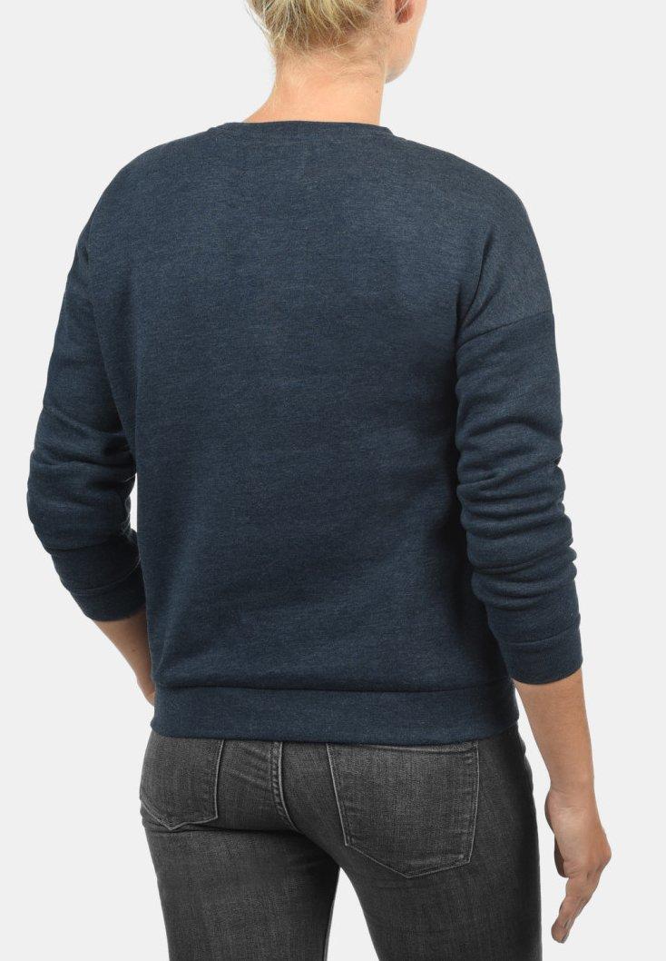 Damen EMMA - Sweatshirt