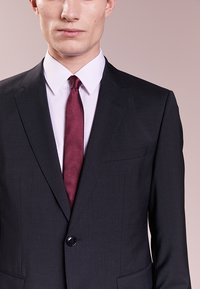 HUGO - JEFFERY - Suit jacket - dark grey - 3