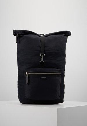 SIV - Rucksack - black