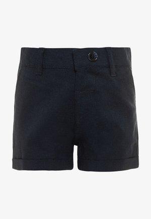 NMMFALCON - Shorts - dark sapphire