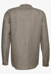 Theory - IRVING ESSENTIAL - Chemise - beige stone - 1