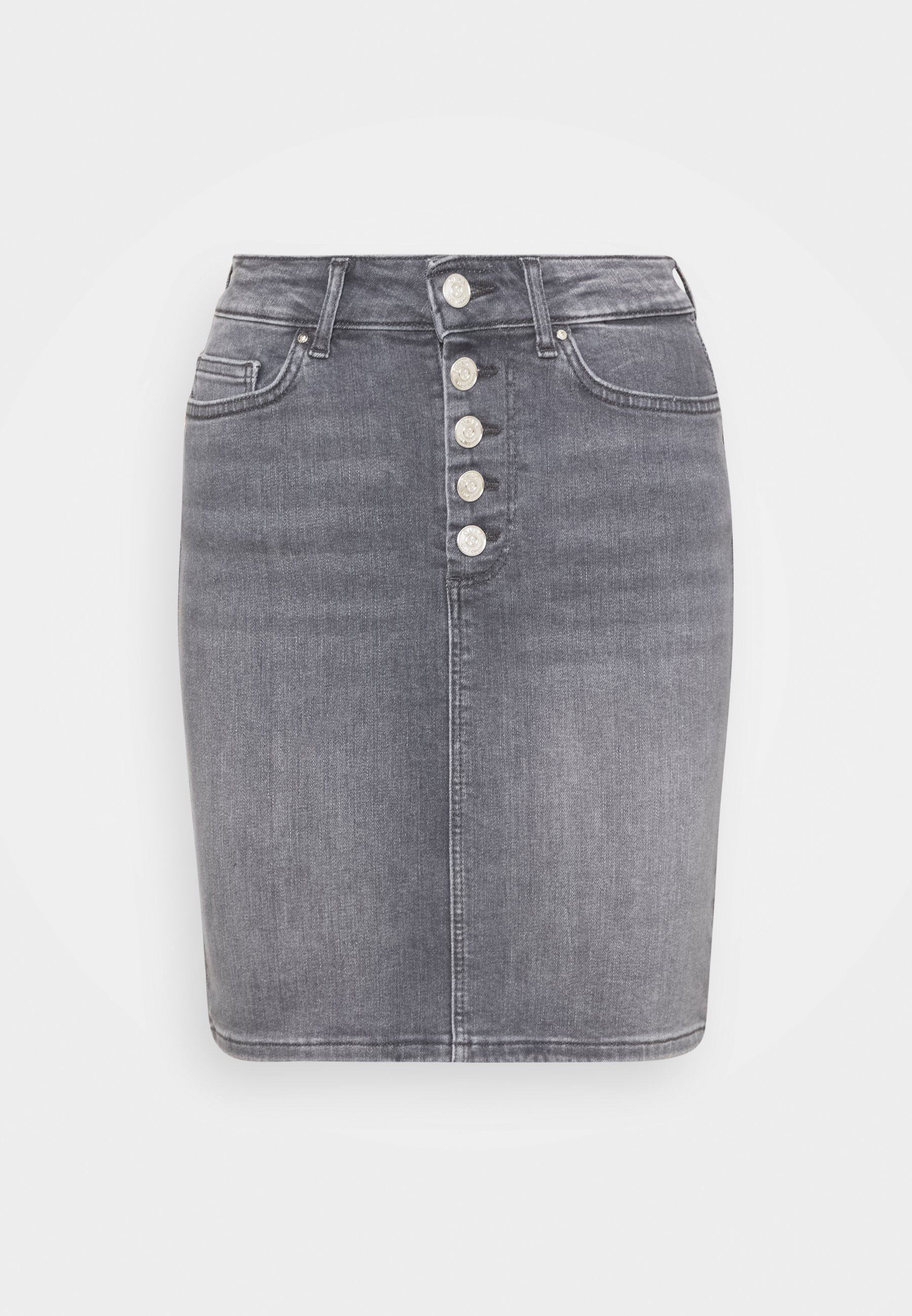 Femme ONLBLUSH - Jupe en jean