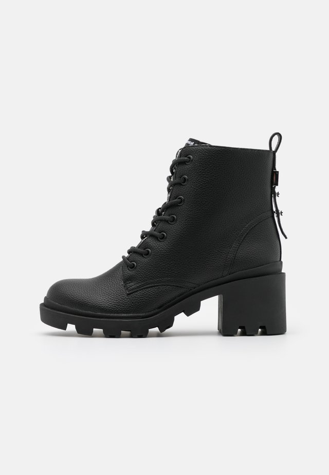 FIRA - Veterboots - black