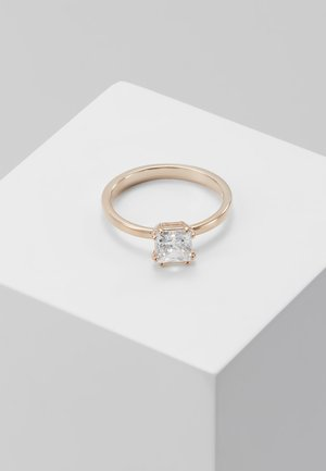 ATTRACT ENGAGEMENT - Ring - white